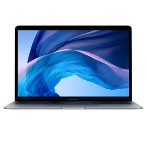 "MACBOOK AIR MRE82TU/A CORE İ5 1.6GHZ-8GB-128GBSSD-RETİNA-13.3""-INT-SPACE GREY"