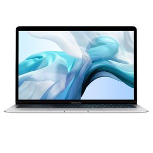 "MACBOOK AIR MREC2TU/A CORE İ5 1.6GHZ-8GB-256GBSSD-RETİNA-13.3""-INT-SILVER"