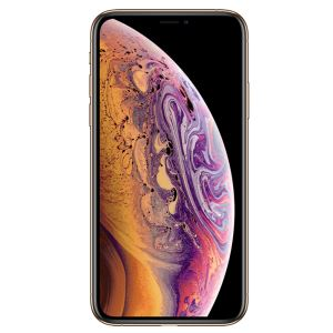 IPHONE XS 64 GB AKILLI TELEFON ALTIN