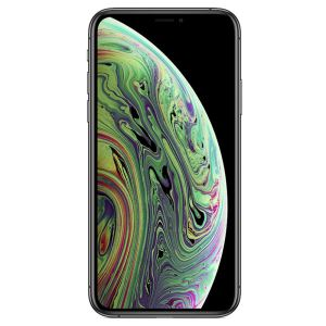 IPHONE XS 512 GB AKILLI TELEFON UZAY GRİ