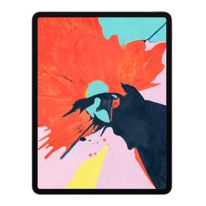 iPad Pro-64GB WIFI Space Grey-12.9''Retina-Bluetooth-10 Saate KadarPilÖmrü-631Gr
