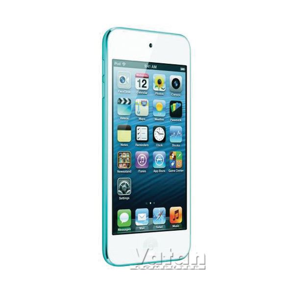 APPLE MD717TZ/A İPOD TOUCH 32 GB BLUE