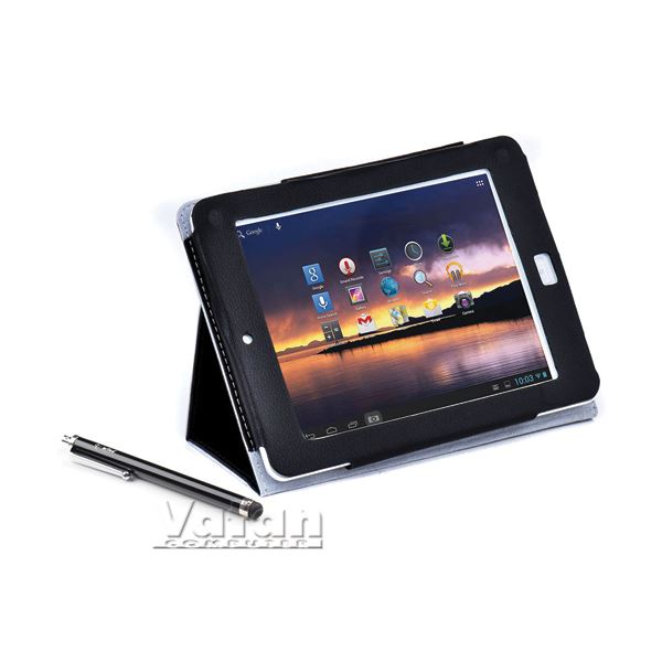 D821 DUALCORE A9-1.5GHZ-1GB DDR3-16GB NAND DISK-8''-CAM- BT AND.4.1