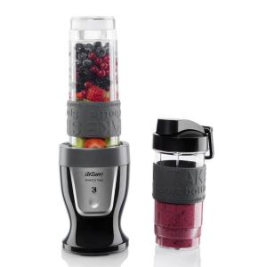 AR1075 ARZUM SHAKE'N TAKE COOL KİŞİSEL BLENDER