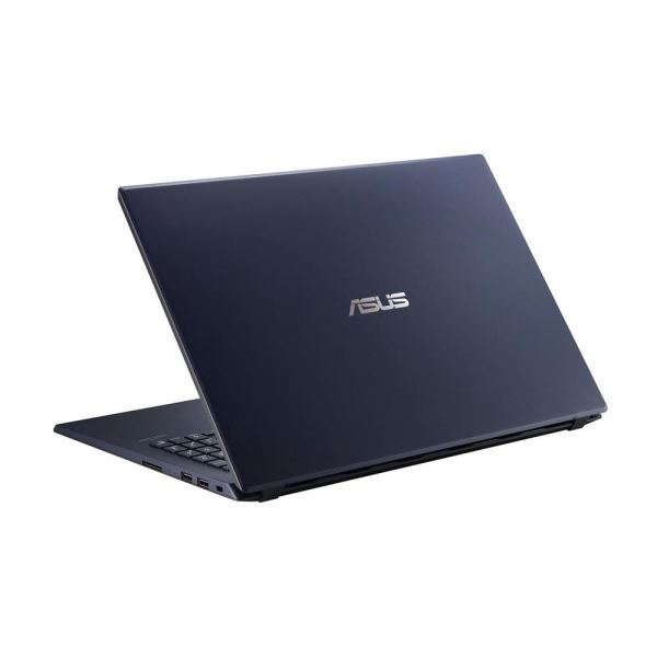 ASUS X571GD CORE İ5 9300H 2.4GHZ-8GB-512GB SSD-15.6