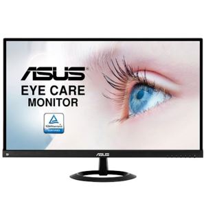 "ASUS 27"" VX279C 5Ms 75Hz Full HD HDMI FreeSync IPS Monitör"