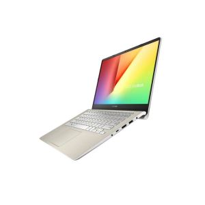 "ASUS S430FN CORE İ7 8565U 1.8GHZ-8GB RAM-256GB SSD-14""-MX150 2GB-W10"