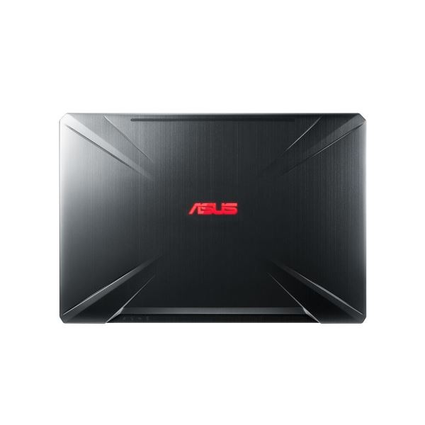 ASUS FX504GE CORE İ5 8300H 2.3GHZ-8GB-1TB HDD-15.6