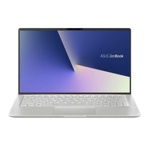 "ASUS UX333FN CORE İ7 8565U 1.8GHZ-16GB RAM-256GB SSD-13.3""-MX150 2GB-W10"