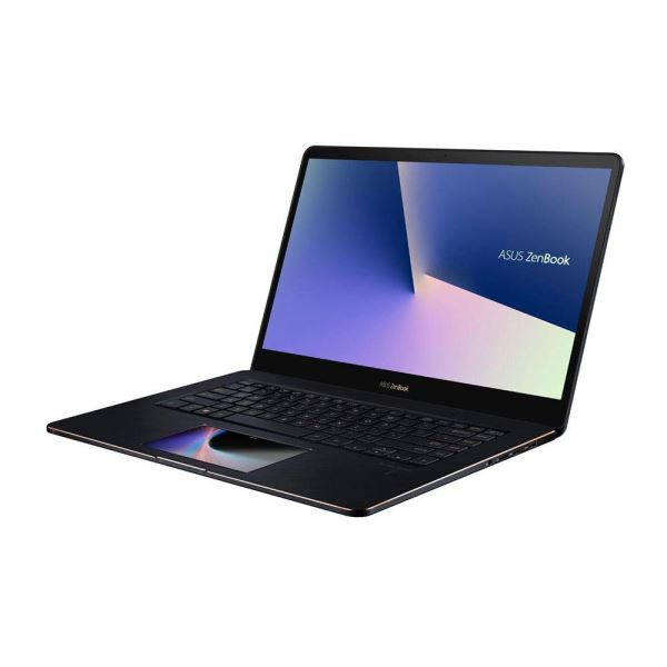 ASUS UX580GE CORE İ9 8950HK 2.9GHZ-16GB-1TB SSD-15.6