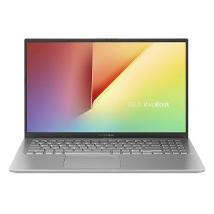 "ASUS X512FB CORE İ5 8265U 1.6GHZ-8GB RAM-1TB HDD-15.6""-MX110 2GB-W10"