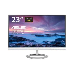 "ASUS 23"" MX239H Full HD HDMI IPS Monitör"