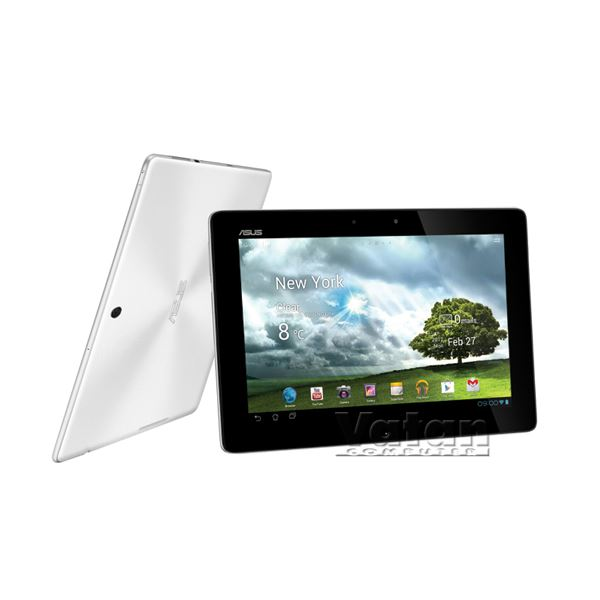 TF300TG NVIDIA TEGRA3 1.2GHZ-1GB RAM-16GBDİSK-10.1-ANDROİD-3G