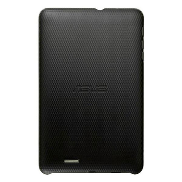 PAD-05 SPECTRUM COVER ME172V 7'' TABLET KILIFI- (SİYAH)