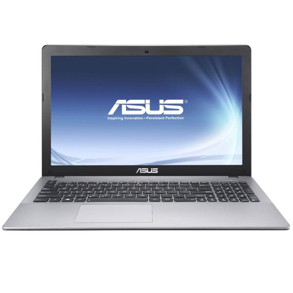 X550CA NOTEBOOK CELERON 1007U-4GB -320GB-15.6-INTEL-WIN8 NOTEBOOK BILGISAYAR