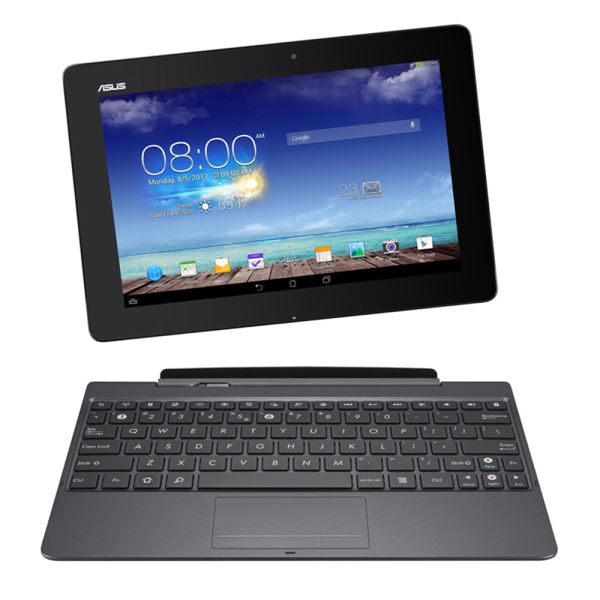 TF701T NVIDIA TEGRA4 1.9GHZ-2GB RAM-32GBDİSK-10.1''-ANDROİD