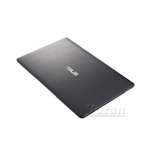 T300LA NOTEBOOK CORE İ5 4200U 1.6GHZ-4GB-128HDD-13.3