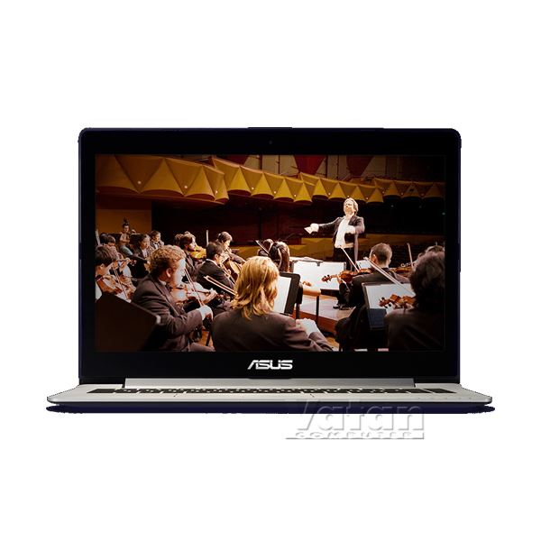 S451LB NOTEBOOK CORE İ7 4500U-8GB-1TB HDD-14