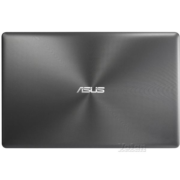 ASUS X550LC CORE İ5 4200U 1.6GHZ-8GB RAM-1TB HDD-2GB-15.6