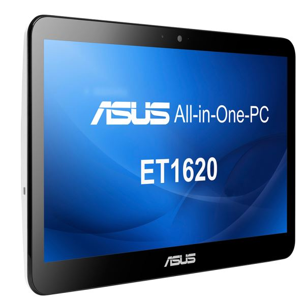 ASUS ET1620IUTT-W009R INTEL CELERON J1900 2GHZ 4GB 500GB INTEL HD WIN8.1 15.6''