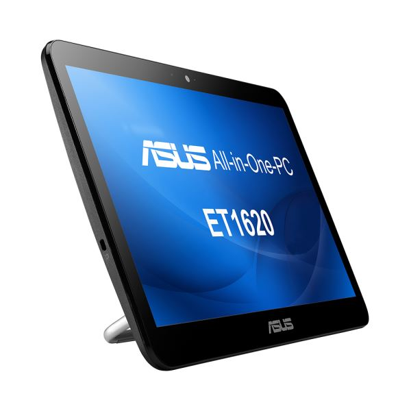 ASUS ET1620IUTT-B001R INTEL CELERON J1900 2GHZ 2GB 320GB INTEL HD WIN8.1 15.6''