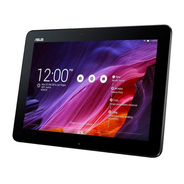 ASUS TF103 INTEL ATOM Z3745 1.86GHZ-1GB RAM-16 GB DİSK-10''-AND.4.4 + DOCK