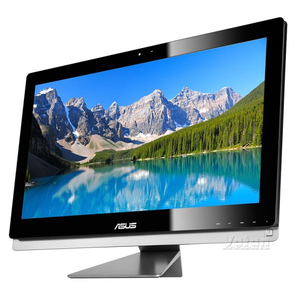 ASUS ET2702IGTH-B029N CORE İ7 4770S 3.1GHZ 8 GB 2TB 2GB AMD HD8890A WIN8.1 27''