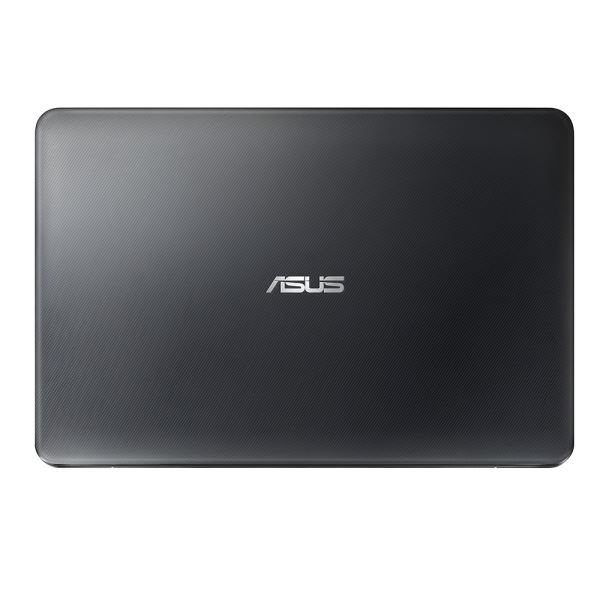 ASUS X554LD CORE İ3 4030U 1.9GHZ-4GB RAM-500GB HDD-1GB-15.6