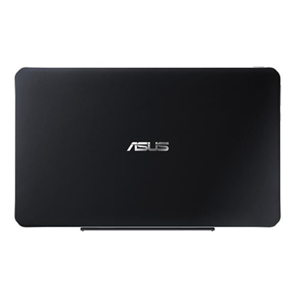 ASUS T300CHI CORE M-5Y71 2.9GHZ-8GB-128SSD-INT-12.5