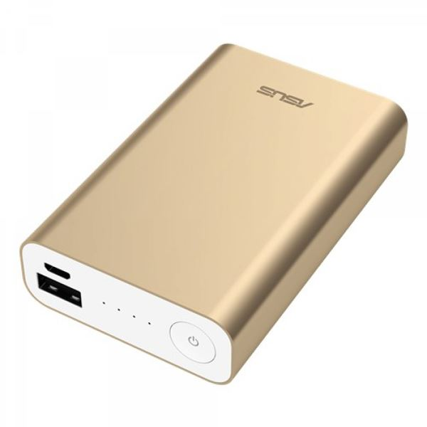 ASUS ZENPOWER ALTIN POWERBANK
