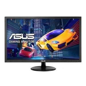 "ASUS 23.6"" VP247T 1ms Full HD Gaming Monitör"