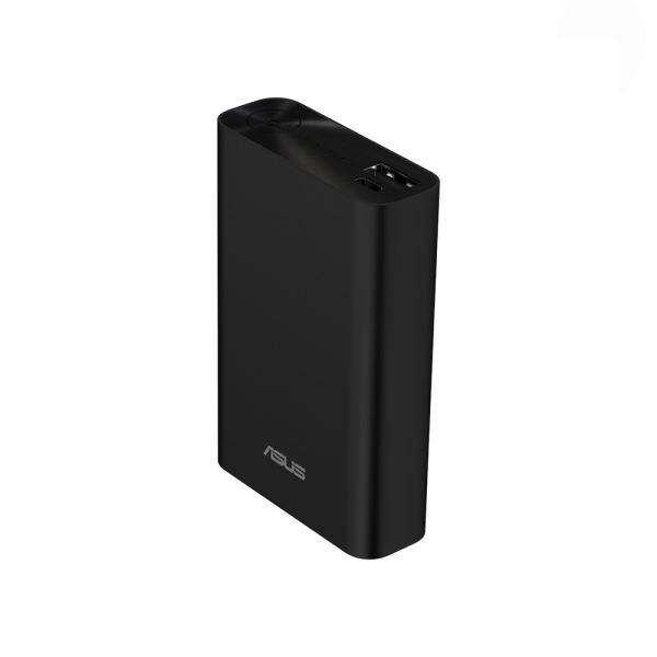 ASUS ZEN POWER 10050mAh POWERBANK