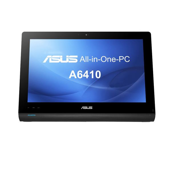 ASUS A6410-BC009M INTEL CORE İ5 4460S 2.9 GHZ 4 GB 1 TB INTEL HD FreeDOS 21.5