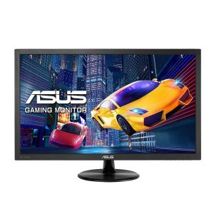 "ASUS 27"" VP278H 1ms  Full HD HDMI GAMING LED MONİTÖR"