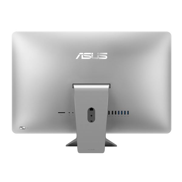 ASUS ZN220ICGT-RA003T CORE İ5 7200U 2.5GHZ 8GB 1TB 2GB GT930MX WIN10 21,5''