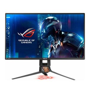 "ASUS 24,5"" PG258Q 1ms 240Hz G-Sync Full HD HDMI+DP  Gaming Monitör"