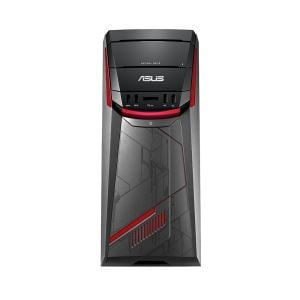ASUS G11CD-K-TR005T CORE İ7 7700 3.6GHZ 16GB 1TB+256SSD 6GB NVIDIA GTX1060 WIN10
