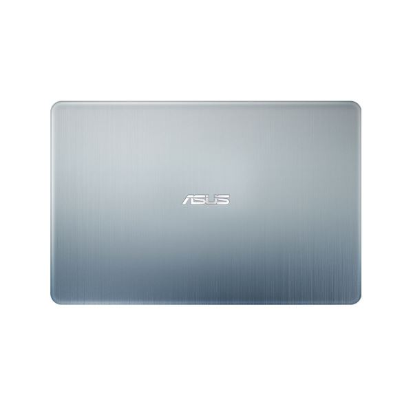 ASUS X541UJ CORE İ5 7200U 2.5GHZ-4GB RAM-1TB HDD-2GB-15.6