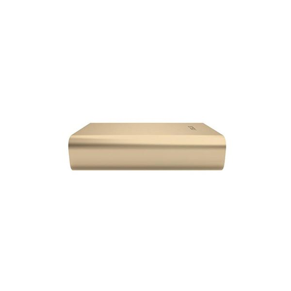 Asus ZEN Power Bank GOLD 10050mAh