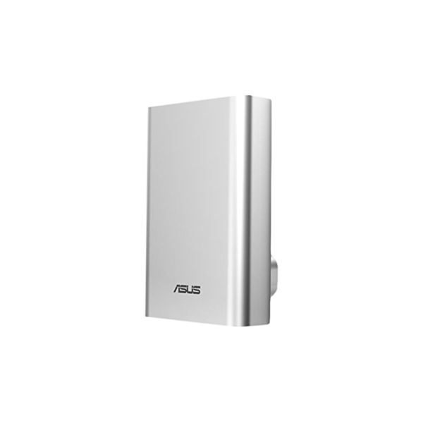Asus ZEN Power Bank Gümüş 10050mAh