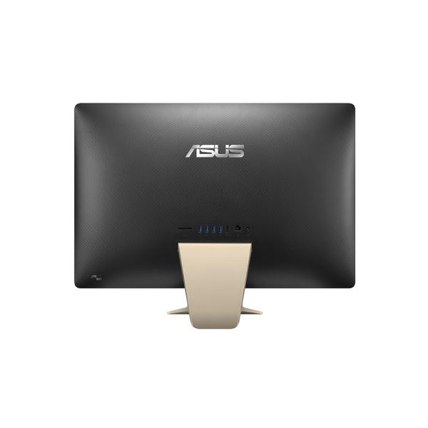 ASUS V221IDUK-BA050T PENTIUM J4205 1.5GHZ 4GB 500GB HD GRAPHICS WIN10 21,5''