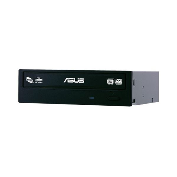ASUS DRW-24D5MT 24X ± DOUBLE LAYER SATA DVD YAZICI