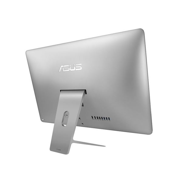ASUS ZN270IEGK-RA075T CORE İ7 7700T 2.9GHZ 16GB 1TB+128GB 2GB GT940MX WIN10 27''