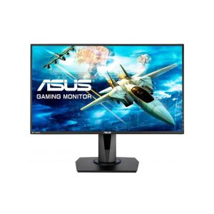 "ASUS 27"" VG275Q 1ms 75Hz Full Hd HDMI+DP FreeSync Gaming Monitör"