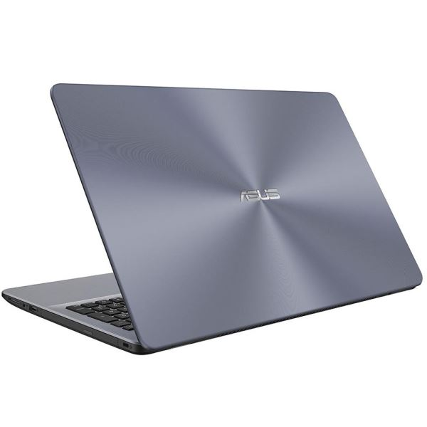 ASUS X542UR CORE İ7 7500U 2.7GHZ-16GB RAM-1TB HDD-2GB-15.6