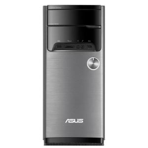 ASUS M32CD-K-TR047T CORE İ5 7400 3 GHZ 8 GB 1 TB 2 GB NVIDIA GTX1050 WIN10
