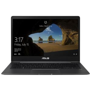 "ASUS UX331UA CORE İ7 8550U 1.8GHZ-8GB RAM-512GB SSD-INT-13.3""-W10 NOTEBOOK"