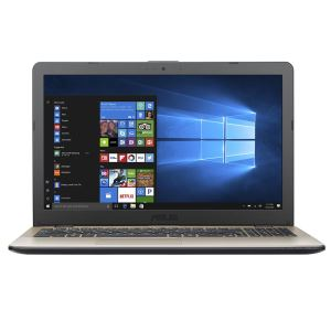 "ASUS X542UR CORE İ5 8250U 1.6GHZ-8GB RAM-1TB HDD-2GB-15.6""W10 NOTEBOOK"