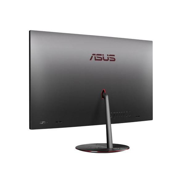 ASUS ZN242IFGTBA001T CORE İ7 7700HQ 2.8GHZ 16GB 1TB+128 4GB GTX1050 WIN10 23,8''