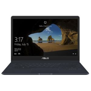 "ASUS UX331UAL CORE İ7 8550U 1.8GHZ-16GB RAM-512GB SSD-INT-13.3""-W10 NOTEBOOK"
